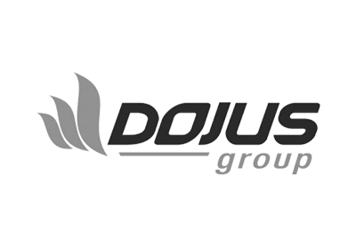 Dojus Group | Logo | Softera