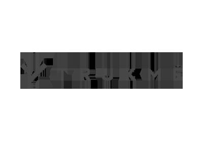 Trukme | Logo | Softera