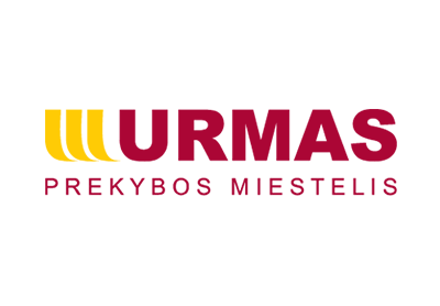 Urmas | Logo | Softera