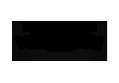 Vilkyškių pieninė | Logo | Softera