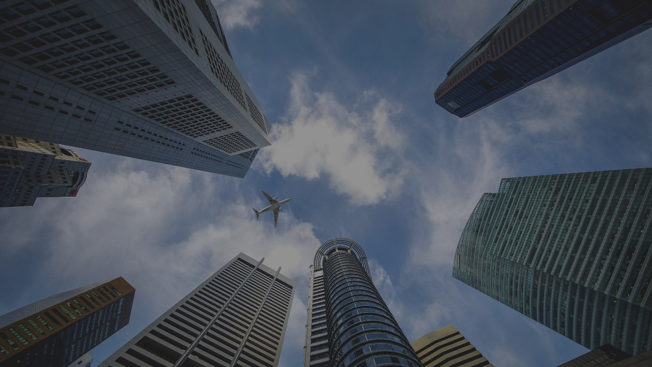 Btc bot debesų miestas - Reklamos Bt Debesis « Bitcoin Trading Bot - Automatizuoti Bitcoin Trades
