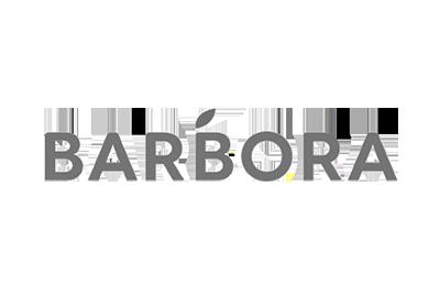 Barbora | Logo | Softera