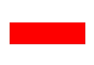 Akropolis | Logo | Softera