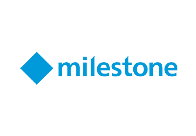 Milestone | Logo | Softera