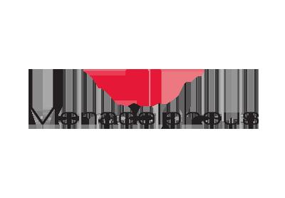 Monadelphouse | Logo | Softera