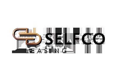 Selfco leasing | Logo | Softera