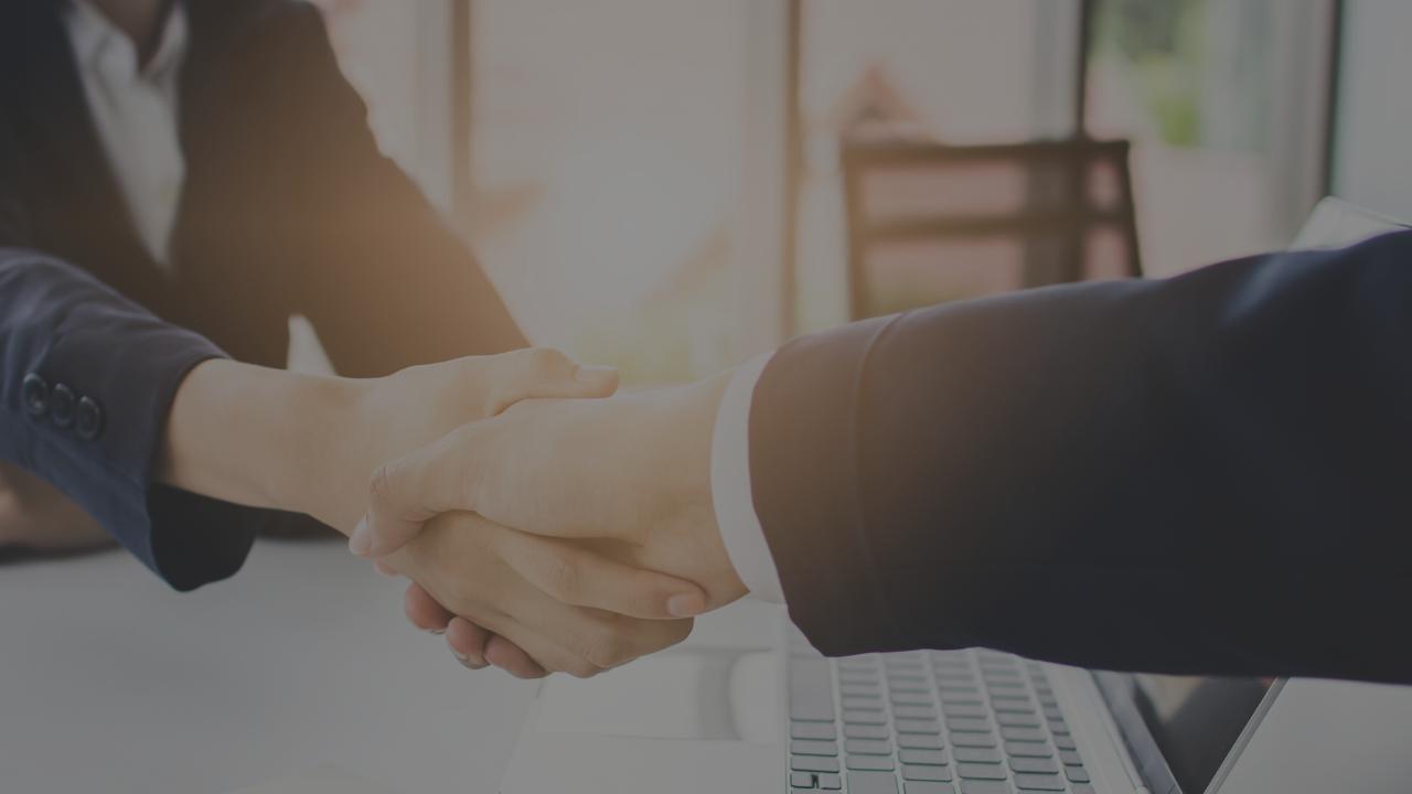 EDI partnerystės sutartis su Telema | Softera