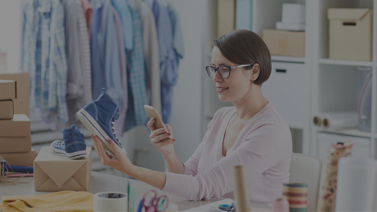 Elektroninių parduotuviu integracijos