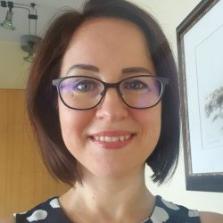 Sigita Butkienė