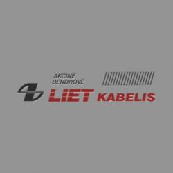 Lietkabelis | Logo | Softera