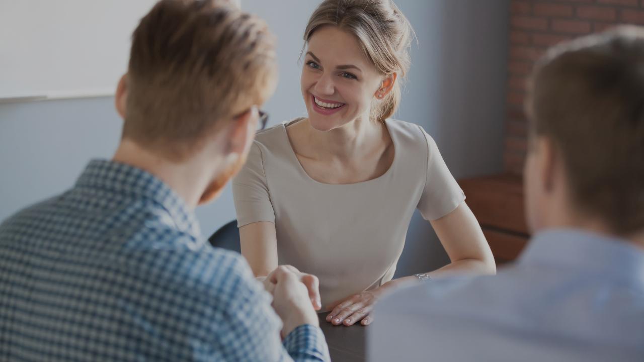 Kaip optimizuoti personalo ir darbo užmokesčio apskaitą | Softera