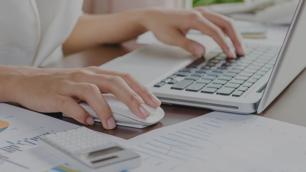 Efektyviai naudojama verslo valdymo sistema | Softera
