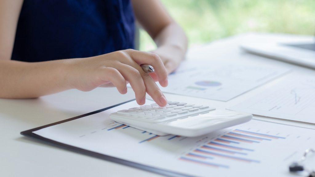 Sistemos diegimo biudžetas | Softera