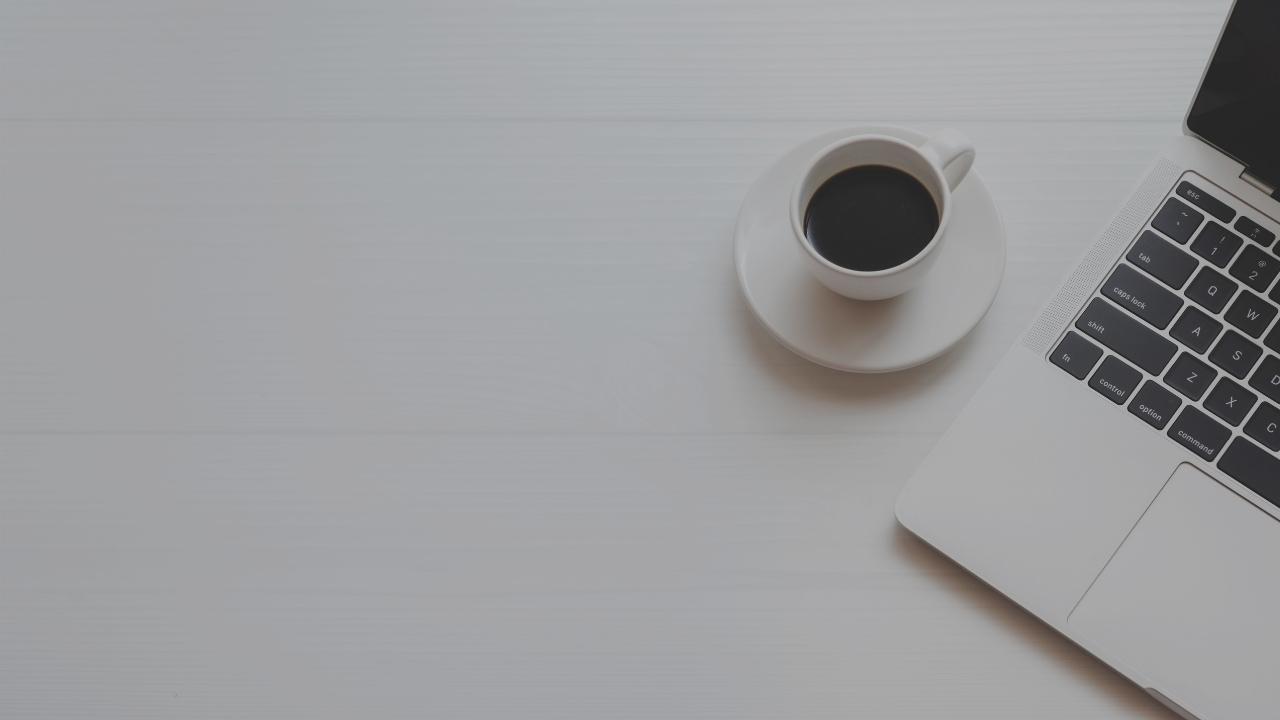 Navision programa – apžvalga ir nauda verslui | Softera
