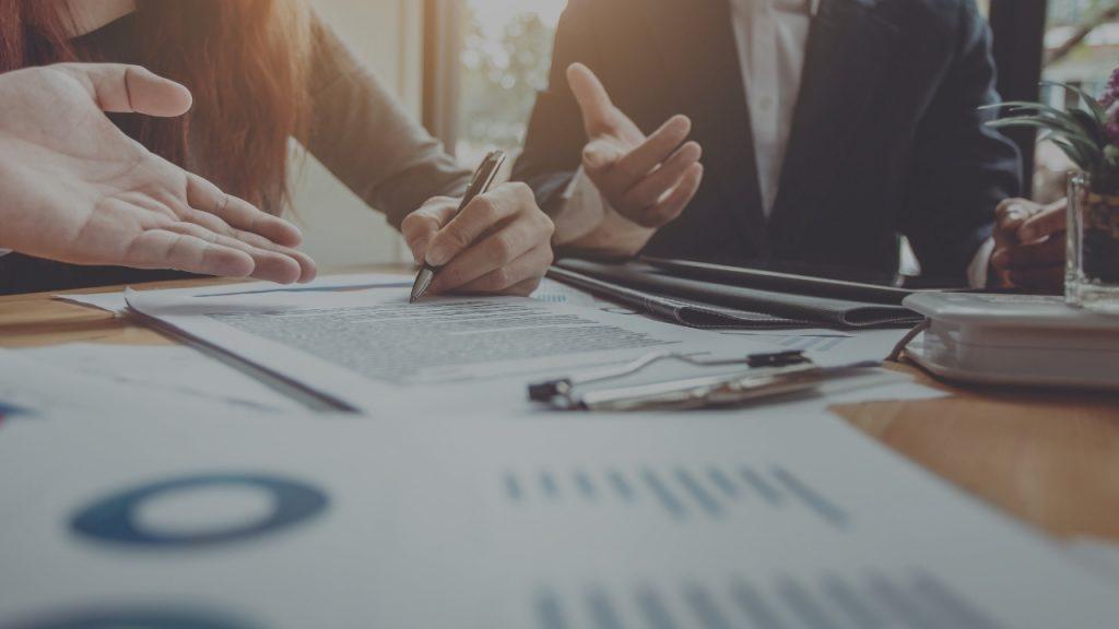 Kaip verslo valdymo sistemos paskatina jūsų verslą judėti pirmyn?   Softera