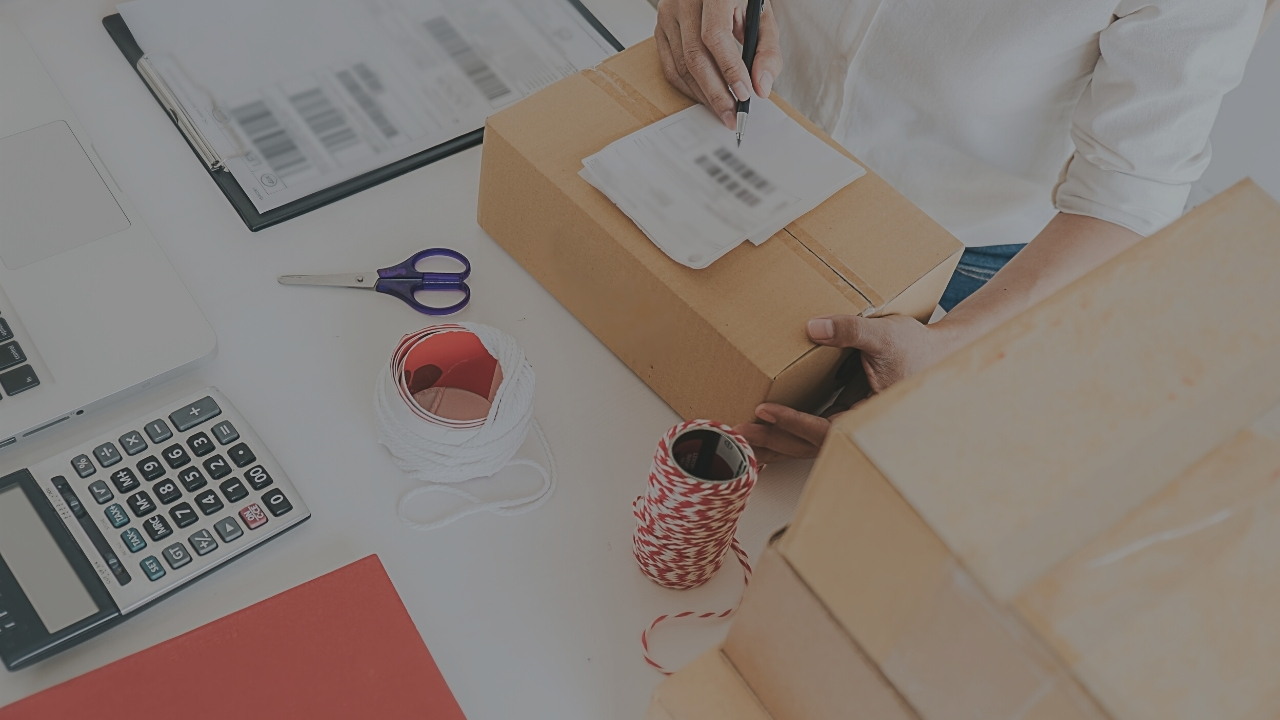 PVM apskaičiavimo pokyčiai prekiaujantiems internetu | Softera