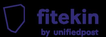 Fitekin Unifiedpost E-sąskaita | Softera