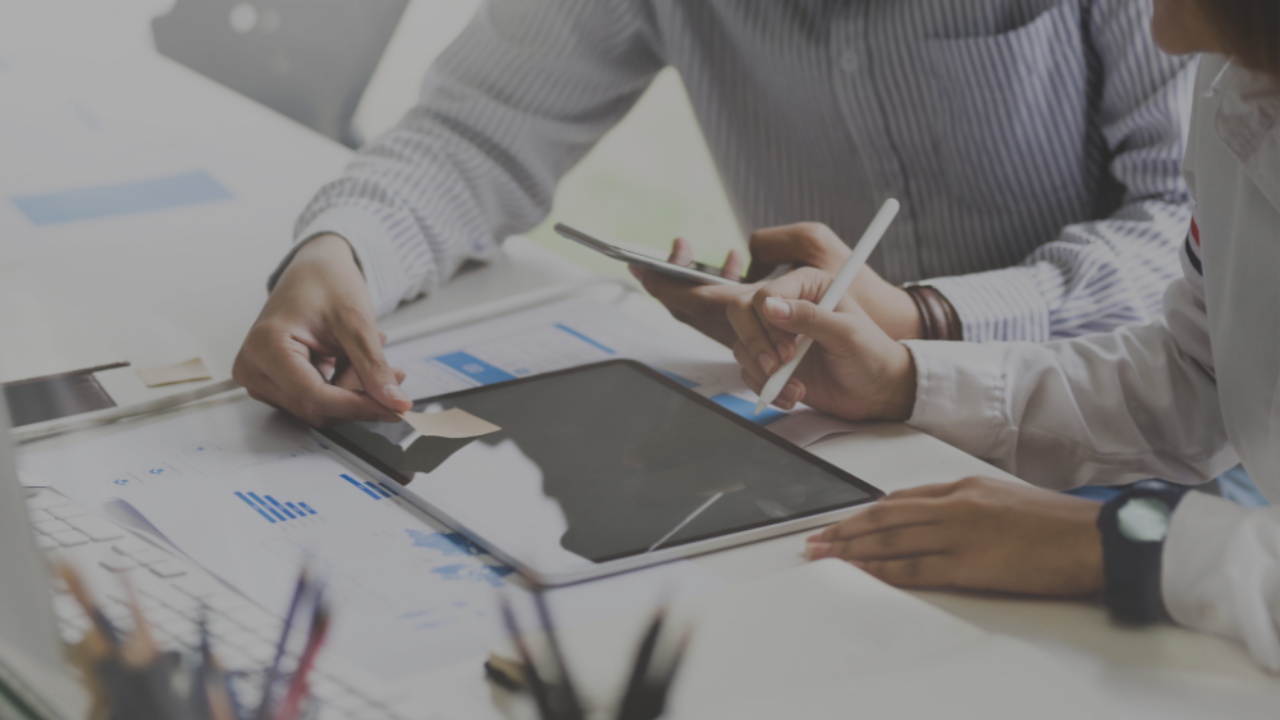 Besikeičianti lizingo rinka: naujos tendencijos, grėsmės ir galimybės verslui | Softera