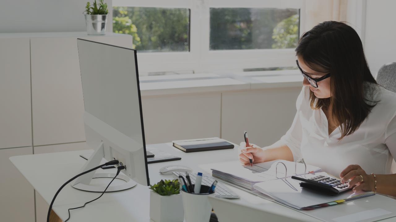 Darbo užmokesčio apskaita – kaip pasiruošti efektyviam apskaitos procesų valdymui?   Softera