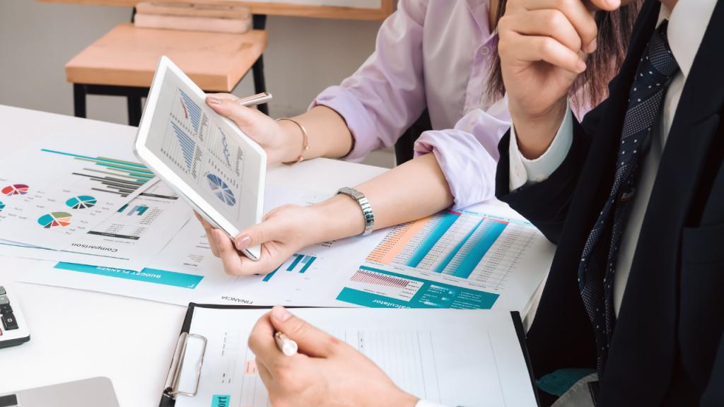 Kaip pasirinkti geriausią apskaitos programą?   Softera